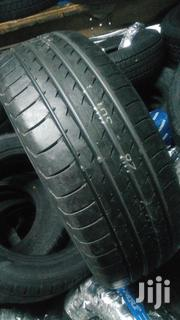 235/55/R18 Yokohama Tires From Japan. | Vehicle Parts & Accessories for sale in Nairobi, Nairobi Central