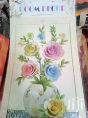 Wall Stickers | Home Accessories for sale in Kiambu, Township C