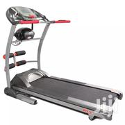 Gym Treadmills | Sports Equipment for sale in Machakos, Syokimau/Mulolongo
