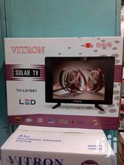 Brand New Led Digital Tvs On Offer | TV & DVD Equipment for sale in Nakuru, Nakuru East