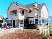 For Those Who Understand The Quality In Pvc Rain Gutters | Plumbing & Water Supply for sale in Nairobi, Imara Daima