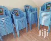 Event Chairs For Hire | Party, Catering & Event Services for sale in Kiambu, Hospital (Thika)