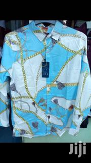 Designer Shirts Available In Different Prints | Clothing for sale in Nairobi, Nairobi Central