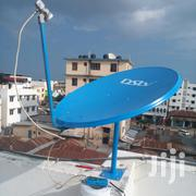 Dstv Na Go Tv | TV & DVD Equipment for sale in Kilifi, Mnarani