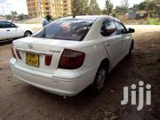 Toyota Premio | Cars for sale in Kiambu, Ndenderu