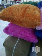 """Throw Pillows 18""""*18""""/ 45cm *45cm 