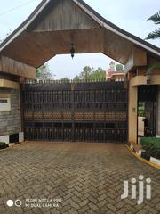 Runda's Best House on Sale. 5 Bed Room All Ensuite   Houses & Apartments For Sale for sale in Nairobi, Kitisuru