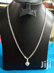 Pure Silver for Men | Jewelry for sale in Nairobi, Airbase
