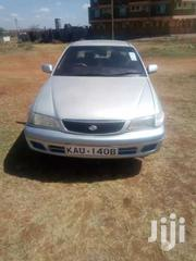 Toyota Premio Kau 140b For Sale | Cars for sale in Meru, Timau