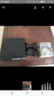 Playstation 3 Console | Video Game Consoles for sale in Nairobi, Kasarani