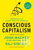 Ebooks~Conscious Capitalism Ebook For Business Knowledge~Succeeding | Books & Games for sale in Nairobi Central, Nairobi, Kenya