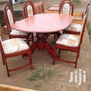 6 Seater Dining Table | Furniture for sale in Nairobi, Nairobi Central