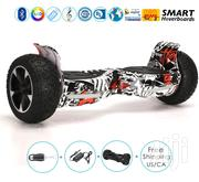 Hover Board Offroad Latest | Sports Equipment for sale in Nairobi, Nairobi Central