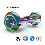 New Hoverboards With LED | Sports Equipment for sale in Nairobi, Nairobi Central
