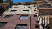 2 Bedroom Master Ensuite in Loresho | Houses & Apartments For Rent for sale in Nairobi, Kitisuru
