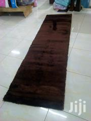 Soft Shaggy Corridor Runner Carpets 1m by 3m Long-Brown | Home Accessories for sale in Nairobi, Nairobi Central
