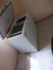Deep Freezer | Store Equipment for sale in Mombasa, Shanzu