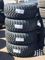 285/75/16 Maxtrek MT Tyres Is Made In China | Vehicle Parts & Accessories for sale in Nairobi, Nairobi Central