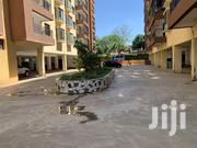 3 Bedroom Apartment With SQ in Kileleshwa | Houses & Apartments For Rent for sale in Nairobi, Kileleshwa
