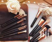 Zoeva Brushes | Makeup for sale in Nairobi, Nairobi Central