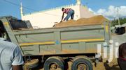 Building Materials & Construction And Quick Supply   Manufacturing Services for sale in Mombasa, Majengo