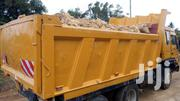 Building Materials & Construction   Manufacturing Services for sale in Mombasa, Majengo