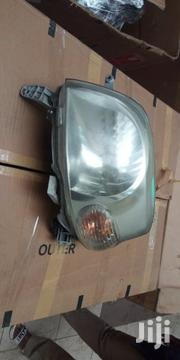 Diahatsu Esse Headlight | Vehicle Parts & Accessories for sale in Nairobi, Nairobi Central