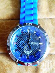 Atlas For Men Watch Special Offer | Watches for sale in Homa Bay, Mfangano Island