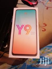 Huawei Y9 Prime 128 GB Black | Mobile Phones for sale in Mombasa, Tononoka