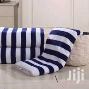 100% PURE COTTON TOWELS/HEAVY DUTY TOWELS/KING SIZE TOWELS | Home Accessories for sale in Nairobi, Karura