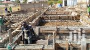 We Supply All Types Of Building Materials To Salt | Building Materials for sale in Mombasa, Majengo