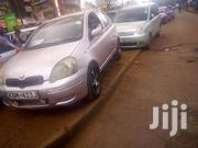Toyota Vitz 2005 Pink | Cars for sale in Kiambu, Township E