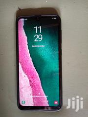 Samsung Galaxy A30 64 GB Black | Mobile Phones for sale in Migori, East Kamagambo