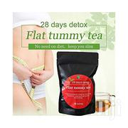 Flat Tummy Tea Im Kenya | Vitamins & Supplements for sale in Nairobi, Kileleshwa