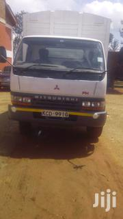 Quick Sale Clean Mitsubishi Fh 2012 | Trucks & Trailers for sale in Nairobi, Nairobi South