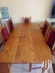 Dining Table | Furniture for sale in Nairobi, Nairobi West