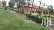 School Buildings On Sale | Commercial Property For Sale for sale in Nyandarua, Kiriita