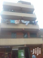 Flat For Sale In Thika ( Step In) | Houses & Apartments For Sale for sale in Kiambu, Thika