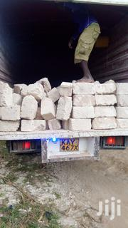 Building Materials & Construction | Building Materials for sale in Mombasa, Majengo