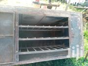 Rock Cakes Oven And Mixer | Industrial Ovens for sale in Uasin Gishu, Simat/Kapseret
