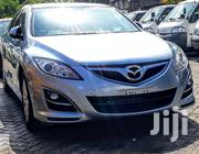 Mazda Atenza 2012 Blue | Cars for sale in Mombasa, Shimanzi/Ganjoni