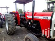 Massey Ferguson 290 | Trucks & Trailers for sale in Machakos, Athi River