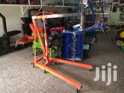 Engine Lifter / Shop Crane  2 Ton - Brand New | Store Equipment for sale in Nairobi, Ngara