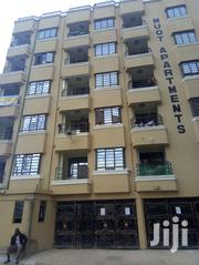 Muot Apartments 3, 2, 1 and Bedsitter to Let | Houses & Apartments For Rent for sale in Machakos, Syokimau/Mulolongo