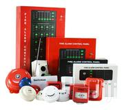 Fire Alarm Panel And Sensors | Safety Equipment for sale in Nairobi, Nairobi Central
