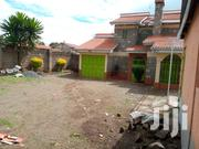 Four Bedrooms House To Let   Houses & Apartments For Rent for sale in Kiambu, Kikuyu