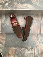 Loafers For Men | Shoes for sale in Nairobi, Harambee