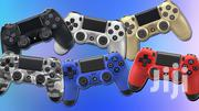 Ps4 Game Pads Any Colour | Video Game Consoles for sale in Nairobi, Nairobi Central