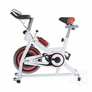 Gym Spinning Bikes | Sports Equipment for sale in Nairobi, Eastleigh North