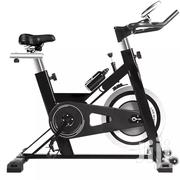Gym Spin Bikes | Sports Equipment for sale in Nairobi, Nairobi West